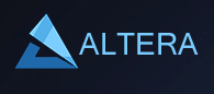 Altera