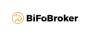 BiFoBroker