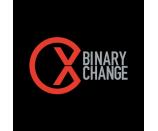 Binary Xchange