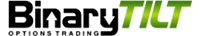 BinaryTilt