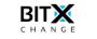 bitxchange