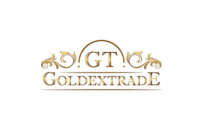 Goldex Group LP