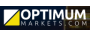 OptimumMarkets
