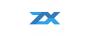 ZX.DO