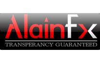 AlainFX