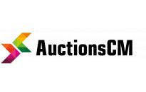 AuctionsCM