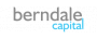 Berndale Capital