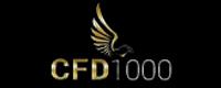 CFD 1000