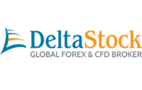 DeltaStock