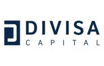 Divisa Capital