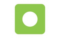 Easy-Forex Logo