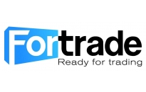 Fortrade LTD