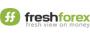 FreshForex