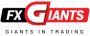 FX Giants