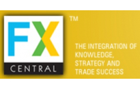FXCENTRAL