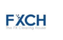 fxch-logo