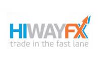 HiWayFX