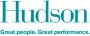 Hudson Global Capital