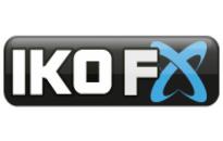 IKOfx