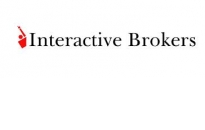 InteractiveBrokers