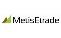 MetisETrade