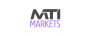 MTI Markets