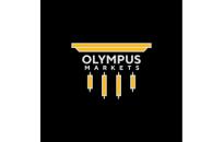 Olympus markets