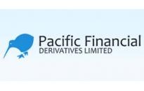 Pacific Financial Derivatives