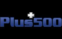 Company Plus500