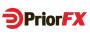 PriorFX