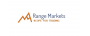Range Markets