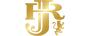RjjFX