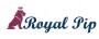 Royal Pip
