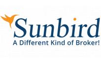 SunbirdFX