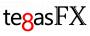 Tegasfx-logo