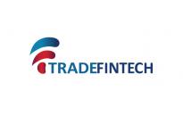 tradefintech-logo