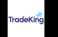 TradeKing