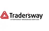 Traders Way Review Forex Brokers 2019