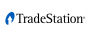TradeStation