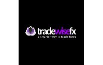 TradeWiseFX
