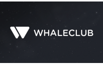 WhaleClub