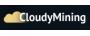 Cloudy Mining logo