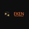 Eken logo