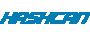HashCan logo