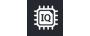 IQ Mining logo