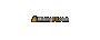 MiningFit logo