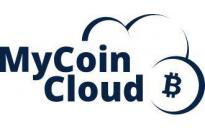 MyCoinCloud logo