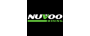 NuVoo logo
