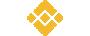BNB logo