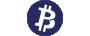 BTCP logo